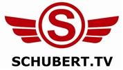 Christian Schubert - SCHUBERT.TV Filmproduktion