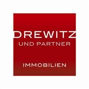 Dipl.-Bw.(FH) Cathleen Drewitz - DREWITZ UND PARTNER IMMOBILIEN