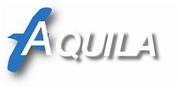Aquila Intertrading GmbH - AQUILA Intertrading GmbH