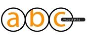 abc markets development GmbH