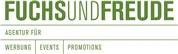 Fuchs Communication GmbH -  FuchsundFreude - Agentur für Werbung - Events - Promotion