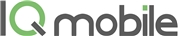 IQ mobile Kommunikationsdienste Beratungs-, Entwicklungs- und Vertriebs GmbH