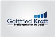 Gottfried Kraft - craft-invest