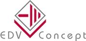 EDV Concept Technisches Büro für Informatik GmbH