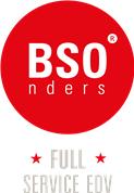 BSO EDV- und Betriebsberatung GmbH