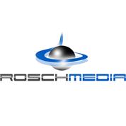 Antonio Karl Nichols, BBA - Roschmedia