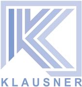 J. Klausner Professional Multimedia GmbH -  Ihr kompetenter Partner für professionelle audiovisuelle Lösungen.