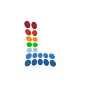 LeanMIS GmbH - Lean Management Information System