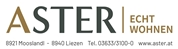 Aster Gesellschaft m.b.H. - Einrichtungshaus & Tischlerei