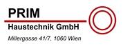 PRIM Haustechnik GmbH