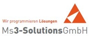 Ms3-Solutions GmbH