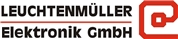 Leuchtenmüller Elektronik GmbH