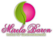 Mirela-Daniela Baron-Prechtl jetzt Baron-Prechtl -  Ganzheitskosmetik