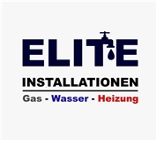 VS ELITE Installationen e.U. -  VS ELITE Installationen e.U.