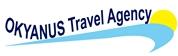 OKYANUS Travel Agency KG -  Reisebüro