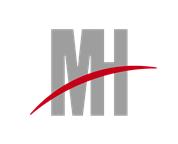 Mitsubishi Hitachi Power Systems Europe, Ltd.