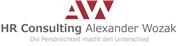HR Consulting Alexander Wozak GmbH -  Personal- und Managementberatung