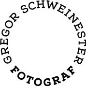 Gregor Schweinester -  Gregor Schweinester Fotograf