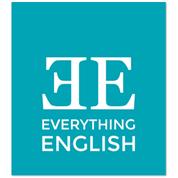 Jane Caroline Wardley -  Sprachschule Everything English