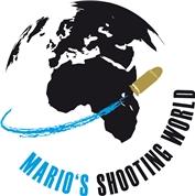 Mario's Shooting World GmbH - Büchsenmacher und Schießausbildung