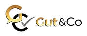 Gumpinger Test & Consulting e.U. -  Gut&Co