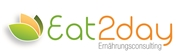 Eat2day Ernährungsconsulting e.U.