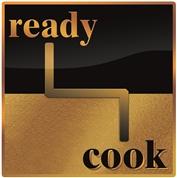 Florian Rene Figoutz - ready4cook