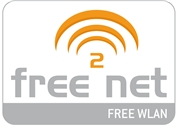 free2net GmbH