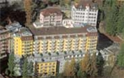 MONDI-HOLIDAY Service GmbH & Co KG - Ferienclub Bellevue