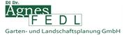 Agnes Fedl Garten- und Landschaftsplanung GmbH - Grünraumplanung | Freiraumplanung | Landschaftsarchitektur | Freiraumarchitektur