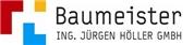 Baumeister Ing. Jürgen Höller GmbH