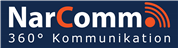 NarComm D-A-CH GmbH - 360° Agentur für Medien, Kommunikation und Marketing
