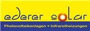 Anita Ederer -  Elektrohandel; Mechatronik mit Automatisierungstechnik