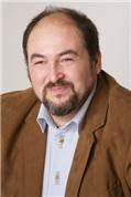 Markus Leo Otto - MLO- Companion, & AUFWIND-AUSTRIA Training und Coaching für Verkauf, Call-Center, Einzelunternehmen und Führungskräfte