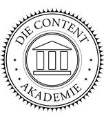 Brigitte Schüch - Die Content-Akademie