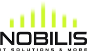Nobilis IT Solutions e.U. - Nobilis IT Solutions & More