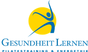 GesundheitLernen e.U. - GesundheitLernen / GesundBewegen
