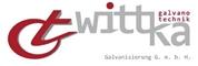 Wittka Galvanisierung Gesellschaft m.b.H. - Wittka Galvanisierung GesmbH