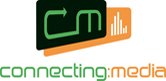 connecting : media it & audioconsulting GmbH - connecting:media