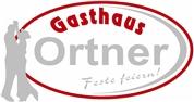 Andreas Josef Ortner - Gasthaus Ortner