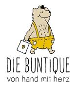 Emoke Huemer, BA - Pädagogik, Spiele, Design