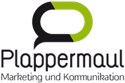 Plappermaul OG -  Plappermaul - Marketing und Kommunikation