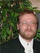 Franz Hasenberger - Versicherungsagentur