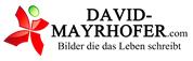 David Mayrhofer -  Fotograf