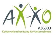 AX-XO GmbH