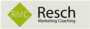 Jürgen Resch - Resch Marketing Coaching