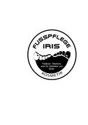 Iris Schlagnitweit - Fachinstitut Kosmetik Fußpflege Permanent Make up