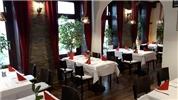 Schönes Restaurant abzugeben