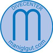 Maniglgut e.U. - Divecenter Maniglgut e.U. - Tauchschule