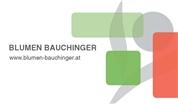 Blumen Bauchinger GmbH